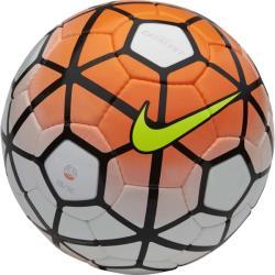 Nike Catalyst