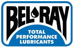 Bel-Ray Scooter Synthetic Ester Blend 4T 10W30 (1L)