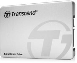 Transcend SSD370S 2.5 128GB SATA3 TS128GSSD370S