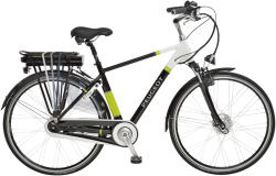Peugeot Cycles CE122