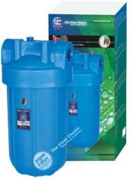 Aquafilter BigBlue