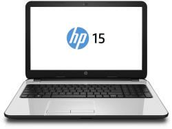 HP 15-ac012nu N6A63EA