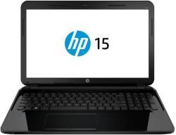 HP 15-ac008nu N6A59EA