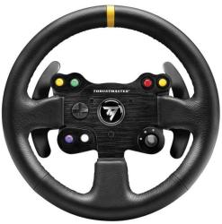 Thrustmaster 28 GT Wheel Add-On (4060057)