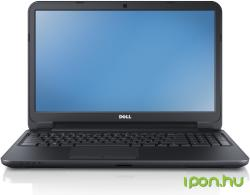 Dell Inspiron 5551 DI5551I-3540-4GH50D4BK-11