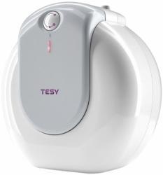 TESY GCU 1015 L52RC