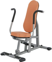 Body-Solid CPB300