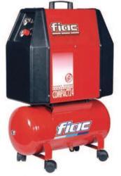 FIAC Compact 24