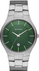 Skagen SKW6182