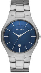 Skagen SKW6181