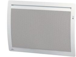 Airelec Aixance Eco Conso 1500W
