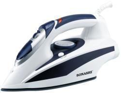 Sonashi SI 5017C