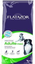 Flatazor Prestige Adulte Maxi 3kg