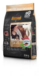 Belcando Mix-It Grain-Free 3kg