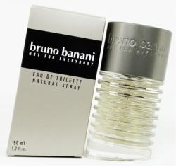 bruno banani Bruno Banani Man (2015) EDT 50ml