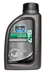 Bel-Ray Si-7 Synthetic 2T (1L)