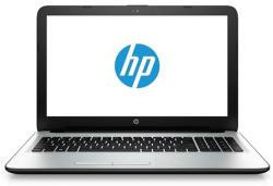 HP 15-ac007nu N6A58EA