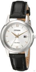 Citizen FE1086