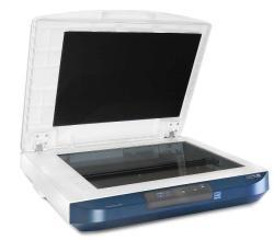 Xerox DocuMate 4700 (100N02873)
