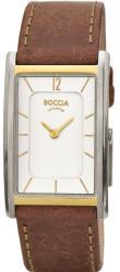 Boccia 3217