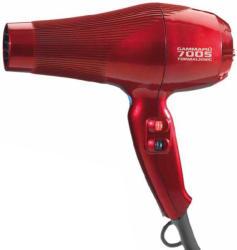 Gamma Più 7005 Tormalionic (GA7500)