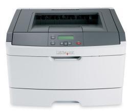 Lexmark E360d