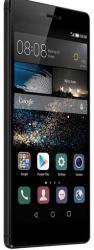Huawei P8 Dual 16GB
