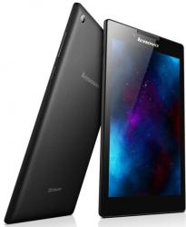 Lenovo IdeaTab A7-30 A3300 16GB