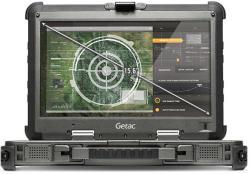 Getac X500G2 Basic