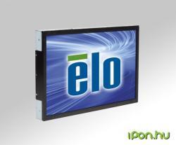 Elo ET2240L
