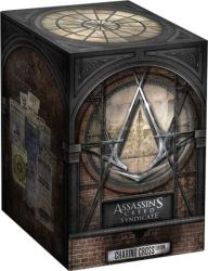 Ubisoft Assassin's Creed Syndicate [Charing Cross Edition] (PC)