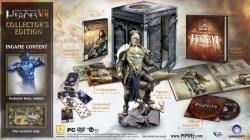 Ubisoft Might & Magic Heroes VII [Collector's Edition] (PC)