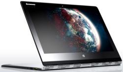 Lenovo IdeaPad Yoga 3 Pro 80HE00WUBM