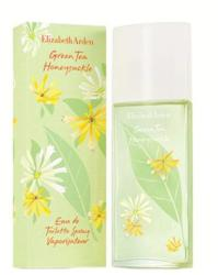 Elizabeth Arden Green Tea Honeysuckle EDT 30ml