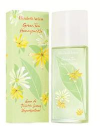 Elizabeth Arden Green Tea Honeysuckle EDT 30ml