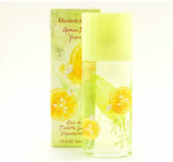 Elizabeth Arden Green Tea Yuzu EDT 50ml