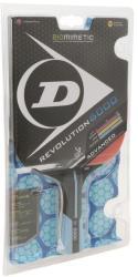 Dunlop Revolution 6000