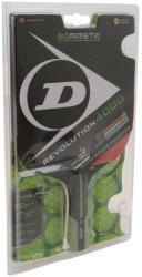 Dunlop Revolution 4000