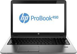 HP ProBook 450 G2 K9L12EA