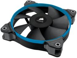 Corsair Air Series SP120 Performance Edition CO-9050013-WW