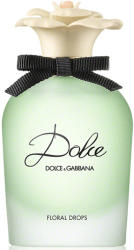 Dolce&Gabbana Dolce Floral Drops EDT 150ml
