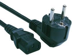 Cisco CAB-3KX-AC-EU
