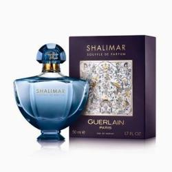 Guerlain Shalimar Souffle De Parfum EDP 30ml