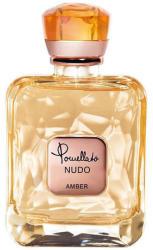 Pomellato Nudo Amber EDP 25ml