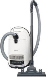 Miele Complete C3 Silence EcoLine (SGFK1)