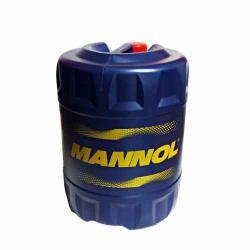 MANNOL MULTIFARM 10W30 (20L)