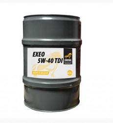 KROSS Exeo 5W40 TDI (60L)