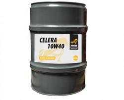 KROSS Celera 10W40 (60L)