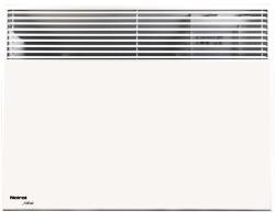 Noirot Melodie Evolution 1500W 7382.5