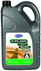 Comma X-FLOW G 5W40 (5L)